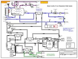 bryant programmable thermostat wiring diagram wiring diagram