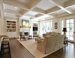 interior paint color and color palette ideas with pictures home