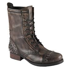 womens boots on sale kohls 208 best i want those shoes images on shoes portugal