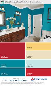 233 best painting ideas images on pinterest colors bathroom