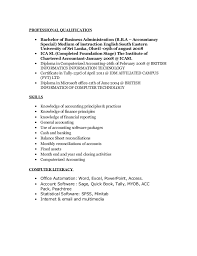 essay on how to be healthy gre essay tutorials leadership in