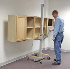 cabinet installation cost lowes kitchen cabinets installed cabinet jack moving upper cabinets lowes