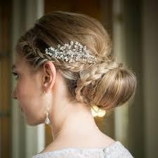 bridal hair accessories uk bridesmaid hair accessories wedding hair accessories