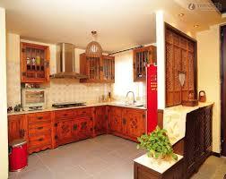 Simple Kitchen Interior Home Design Ideas Kitchen Website Design Beauteous Modern Galley