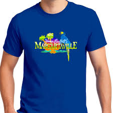 margaritaville cartoon jimmy buffett margaritaville mens t shirt u2013 grab tee inc