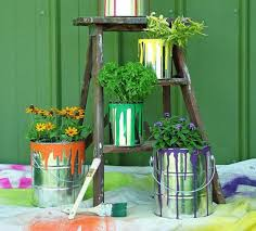 938 best container gardening pots planters images on pinterest