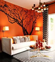 your guide to an interior painting color palette mosaik