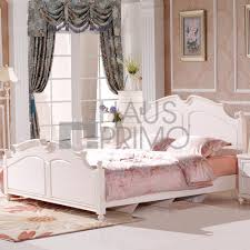 White King Size Bedroom Furniture White Bedroom Sets King Size Photos And Video Wylielauderhouse Com