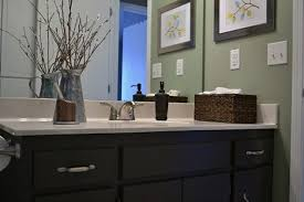 painted bathroom vanity ideas pictures of painted bathrooms moncler factory outlets