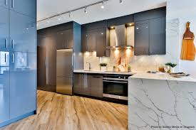 how to choose a color to paint kitchen cabinets kitchen cabinet color ideas 5 best options to choose from