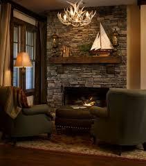 stone fireplace decor best decorating a stone fireplace contemporary liltigertoo com