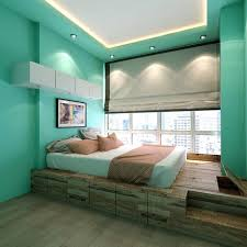 Platform Bed Ideas New Bedroom Platform Bed 83 With Additional Small Home Decoration
