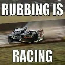 Dirt Track Racing Memes - dirt track memes extremesportsmansgear instagram photos and