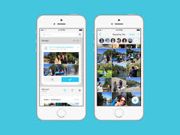 facebook moments is a smarter photo app u2014much smarter wired