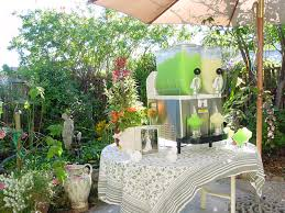 margarita machine rentals san francisco bay area rent margarita machine rentals 650 216 9315