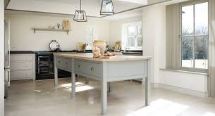 Free Standing Kitchen Ideas Sussex Kitchen Designs