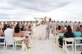 destin weddings destin weddings destin wedding photographers panama city