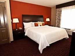 Garden Wall Inn by Hilton Garden Inn Rapid City Sd Booking Com