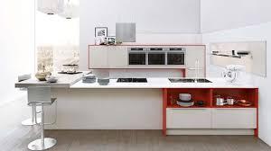 devis cuisine en ligne ikea prix d une hotte de cuisine prix cuisine 12m2 cuisine ikea