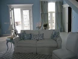 Laura Ashley Slipcovers Elegant Mattelasse U0027 Sofa Delphiniums Laura Ashley And White Sofas