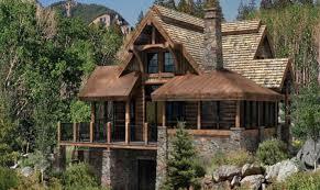cool cabin plans 13 wonderful cool log cabin designs building plans 64326