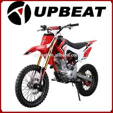 motocross bikes cheap cr110 plastics style 250cc dirt bike cheap pit bike 250cc enduro