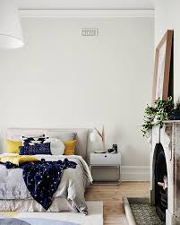 the 25 best dulux paint offers ideas on pinterest built in