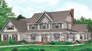 house plans with large porches 65 fresh stock of farm house plans with porches house floor