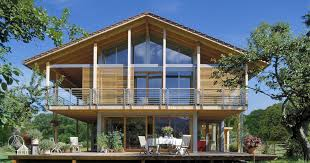 chalet houses chalet style home schauer baufritz com chalet style homes