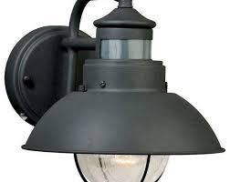 best exterior motion sensor lights 40 fresh outdoor wall lighting with motion sensor light and