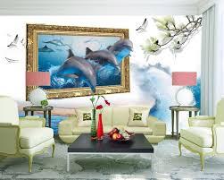 3d bars wallpapers 8 best 3d resimler images on pinterest floor wallpaper pvc