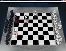 chess titans download