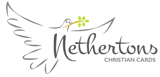 christian cards gifts netherton s christian cards