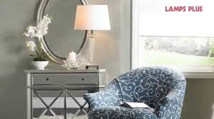 how to select the perfect table lamp size shade and bulb youtube