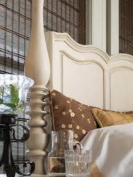 Paula Deen Bedroom Furniture Collection Steel Magnolia by Bedroom Decor Paula Deen Master Bedroom Furniture