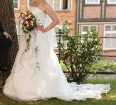brautkleider ohne trã ger brautkleide 2017 kreative hochzeit ideen weddinggallery