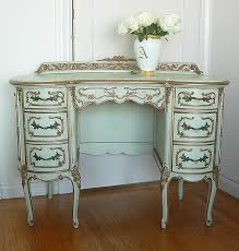 15 best frenchie images on pinterest painted furniture painted