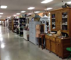 antiques and more visit findlay