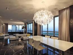 Contemporary Dining Room Lighting Fixtures by Dining Room Chandelier Dining Room Fabulous Modern Contemporary