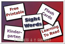3 garnets u0026 2 sapphires free printable 41 kindergarten sight