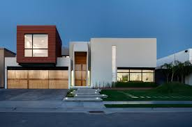exterior design outstanding minimalist homes with wall sconces