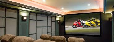 beautiful home theaters home theater speakers in wall or ceiling on a budget modern with