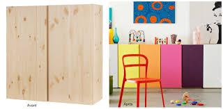 meubles ikea chambre idee rangement chambre inspirations avec meuble ikea chambre photo