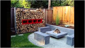 Ideas For Backyard Party by Backyards Stupendous Design Ideas For Backyard Bbq Patios Patio