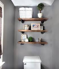 shelf ideas for bathroom bathroom shelf decor bathroom decor bathroom shelf