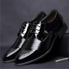 best mens shoe deals black friday discount business casual footwear men 2017 business casual