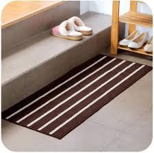 Bathroom Carpets Popular Bathroom Carpets Waterproof Buy Cheap Bathroom Carpets