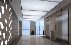 hospital elevator hall design download 3d house
