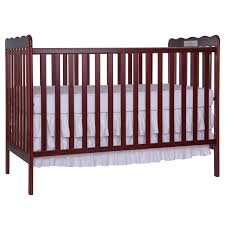 Crib That Converts To Twin Size Bed by Assembly Instructions