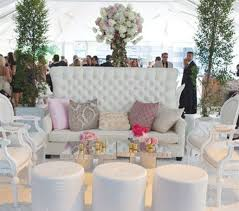 Lounge Ideas Picture Of Amazing Outdoor Wedding Lounge Ideas
